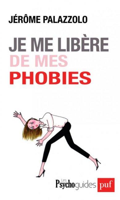 Qu'est-ce que la phobie sociale ?