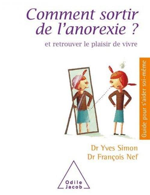 Comment sortir de l 39 anorexie et retrouver le plaisir de vivre apprendre la psychologie - Comment se procurer le catalogue de la redoute ...