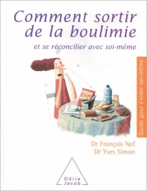 Comment sortir de la boulimie et se r concilier avec soi - Comment se procurer le catalogue de la redoute ...